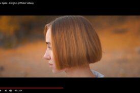Alex Spite - Forgive (Official Video)